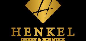 Henkel Uhren & Schmuck Selm - Logo