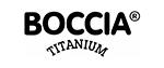 Henkel Uhren & Schmuck Selm - Marken Boccia