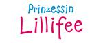 Henkel Uhren & Schmuck Selm - Marken Prinzessin Lillifee