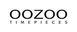 Henkel Uhren & Schmuck Selm - Marken Oozoo